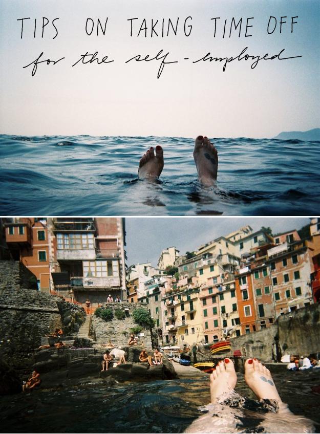 VacationsForTheSelfEmployed_SycamoreStreetPress_PhotosbyJacintaMoore_1.jpg
