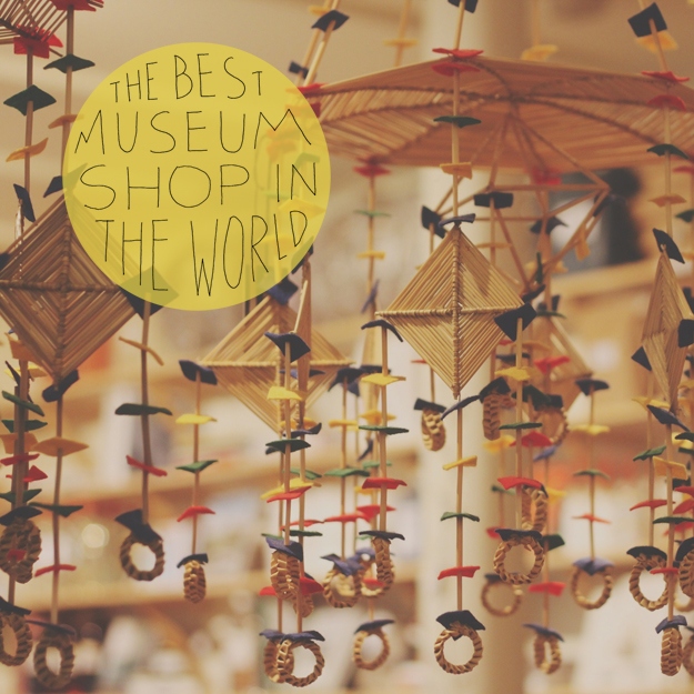 The-Best-Museum-Shop-in-the-World-Sycamore-Street-Press-5.jpg
