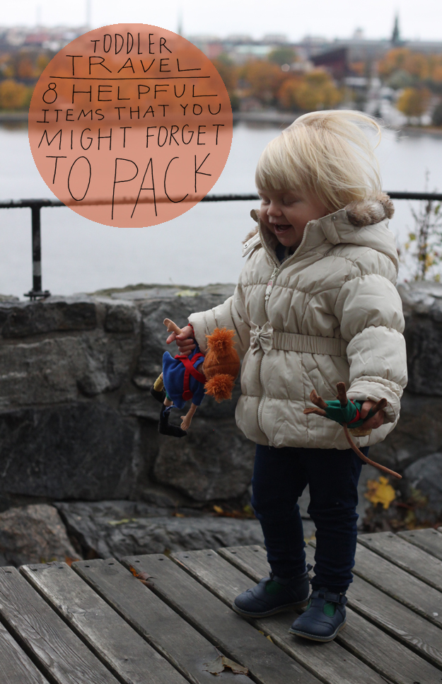 Toddler-Travel-Items-You-Might-Forget-To-Pack-Sycamore-Street-Press.jpg
