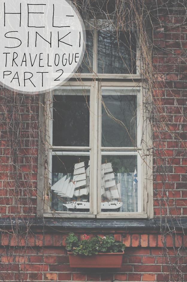 Helsinki-Travelogue-Part-2-Sycamore-Street-Press-1.jpg
