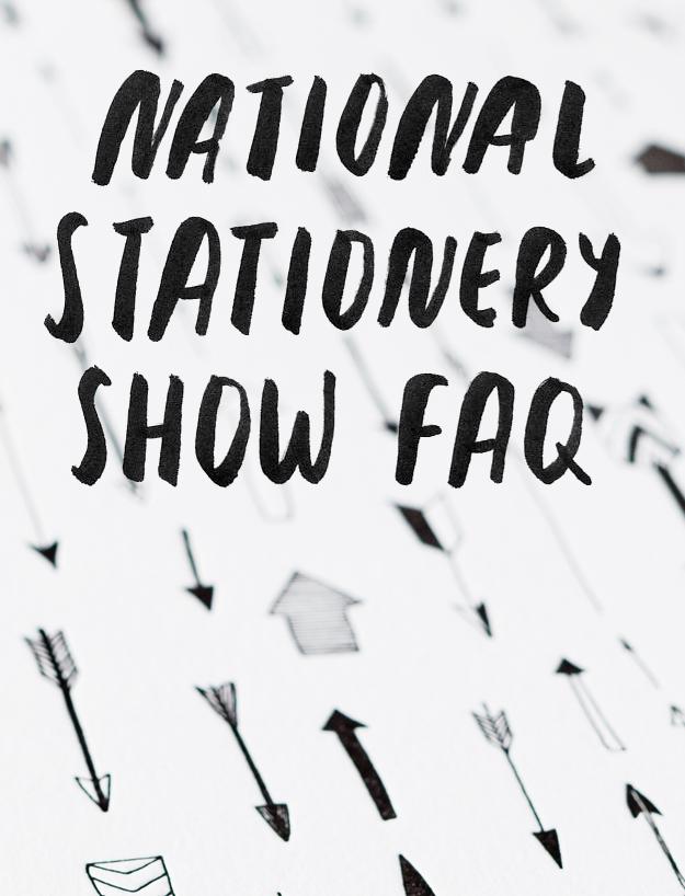 NSS-FAQ-SSP.jpg
