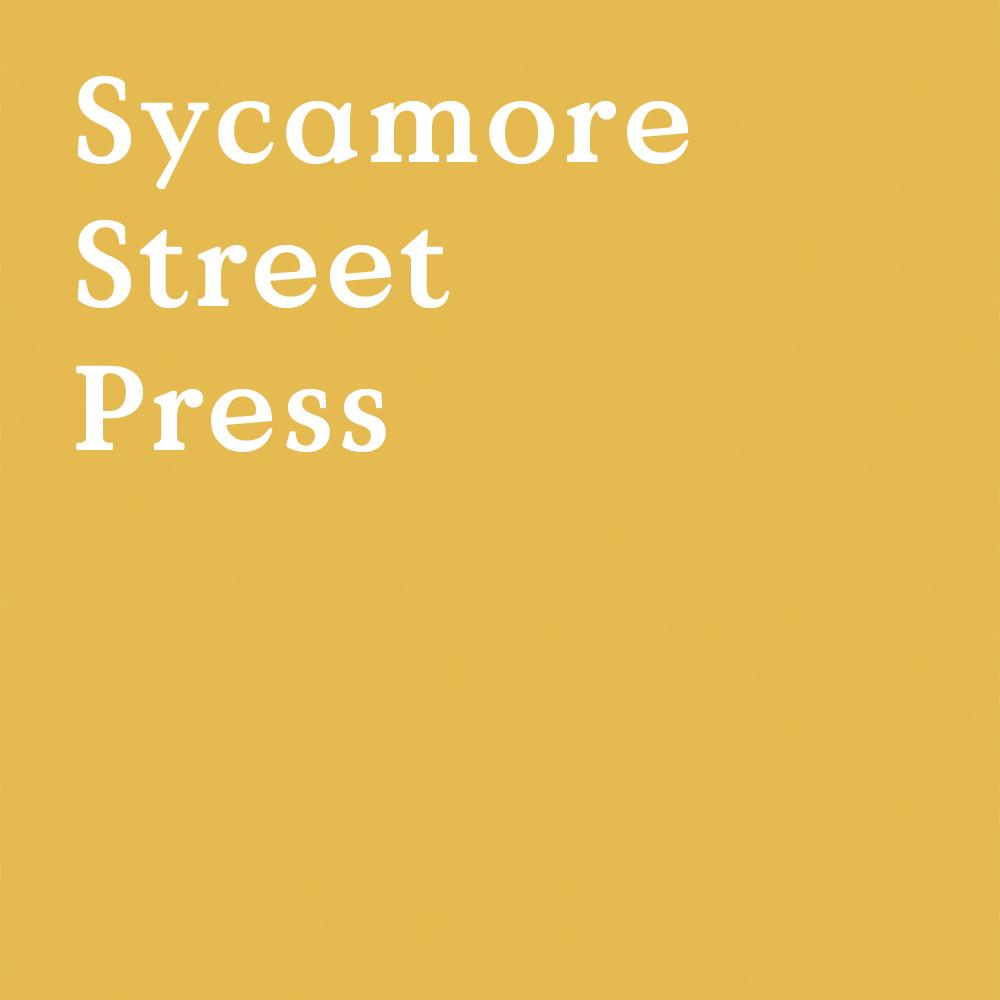 sycamore-street-press.jpg
