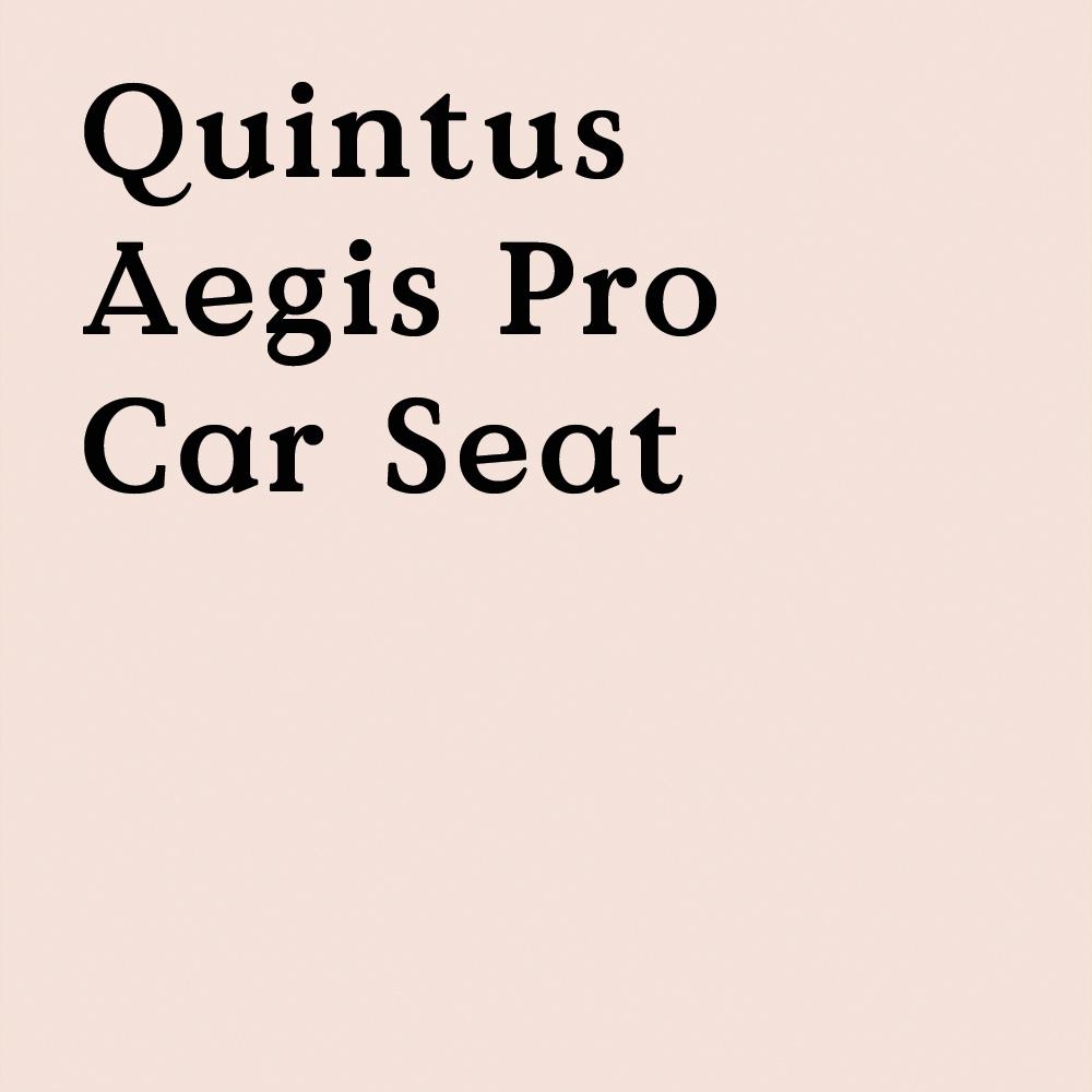 quintus-aegis-pro-sycamore.jpg