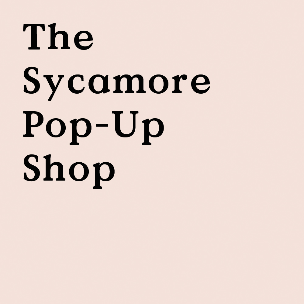 sycamore-pop-up.jpg