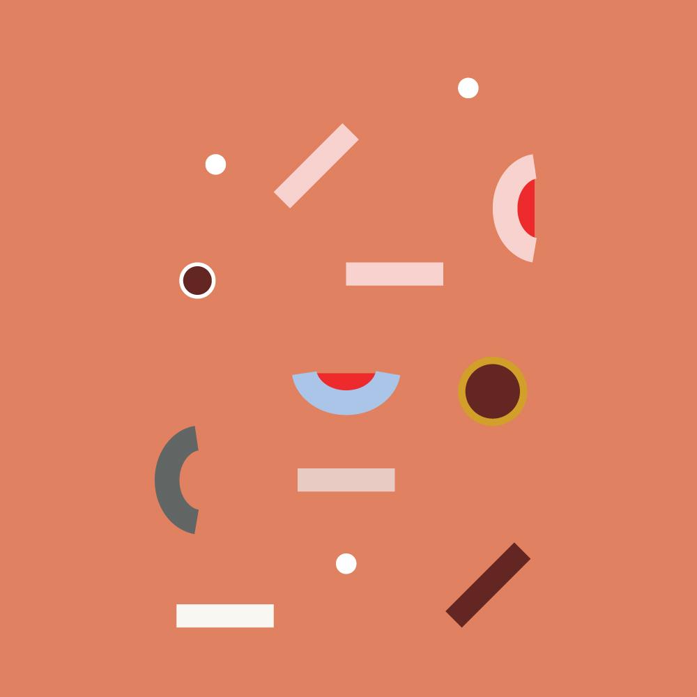 joowa_pattern_1.jpg