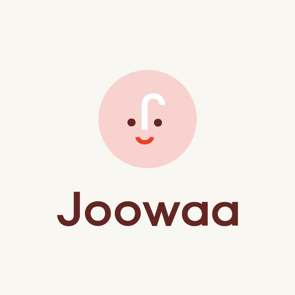 logo_pink.jpg