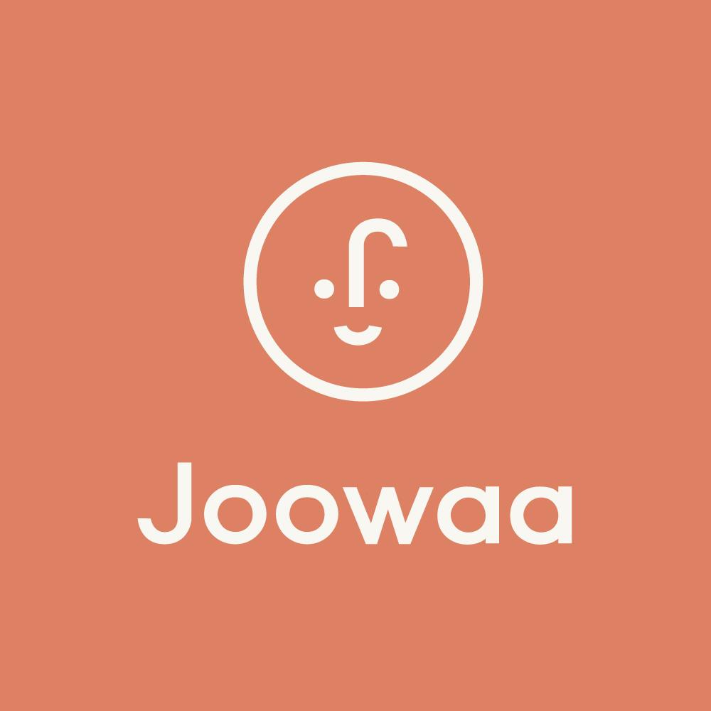 logo_terra_cotta.jpg
