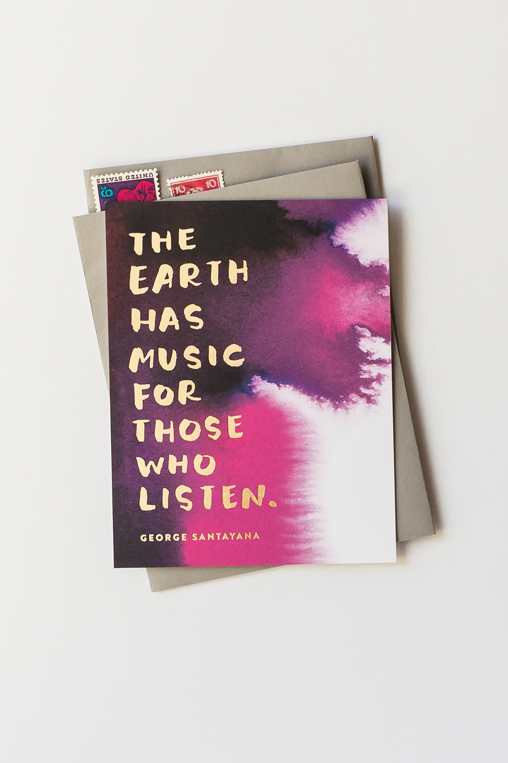 fc135-the-earth-has-music-for-those-who-listen.jpg