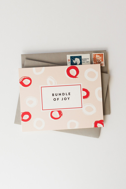 fc107-bundle-of-joy-stamps.jpg