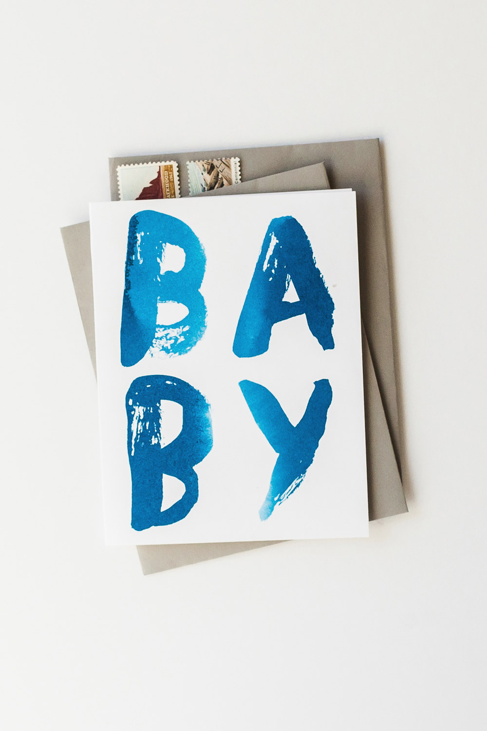 fc101-baby-stamps.jpg