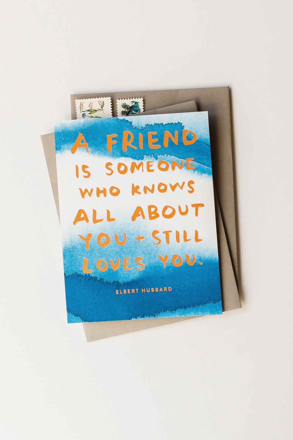 fc119-a-friend-is-someone-who-knows-all-about-you-stamps.jpg