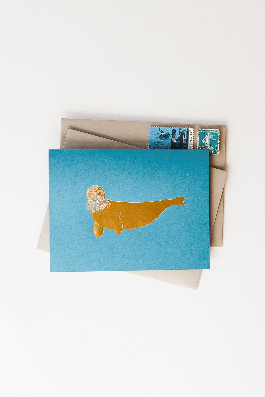 fc147-seal-stamps.jpg