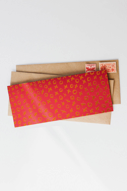 fc169-xoxo-stamps.jpg