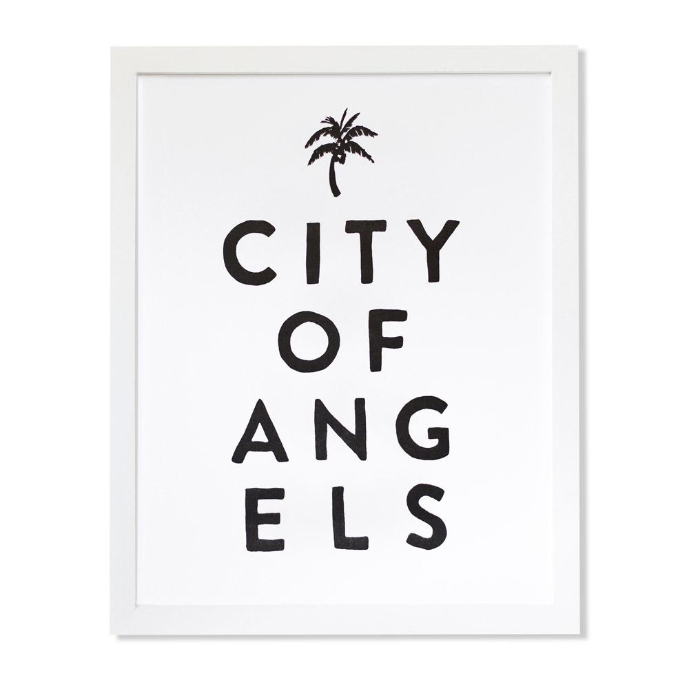 fp020-city-of-angels.jpg