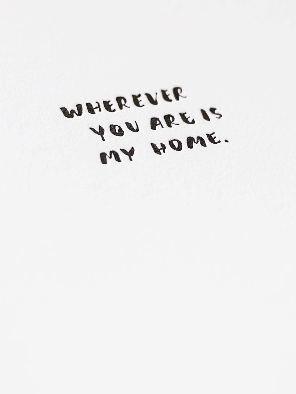 fp032-quote-wherever-you-are-a.jpg
