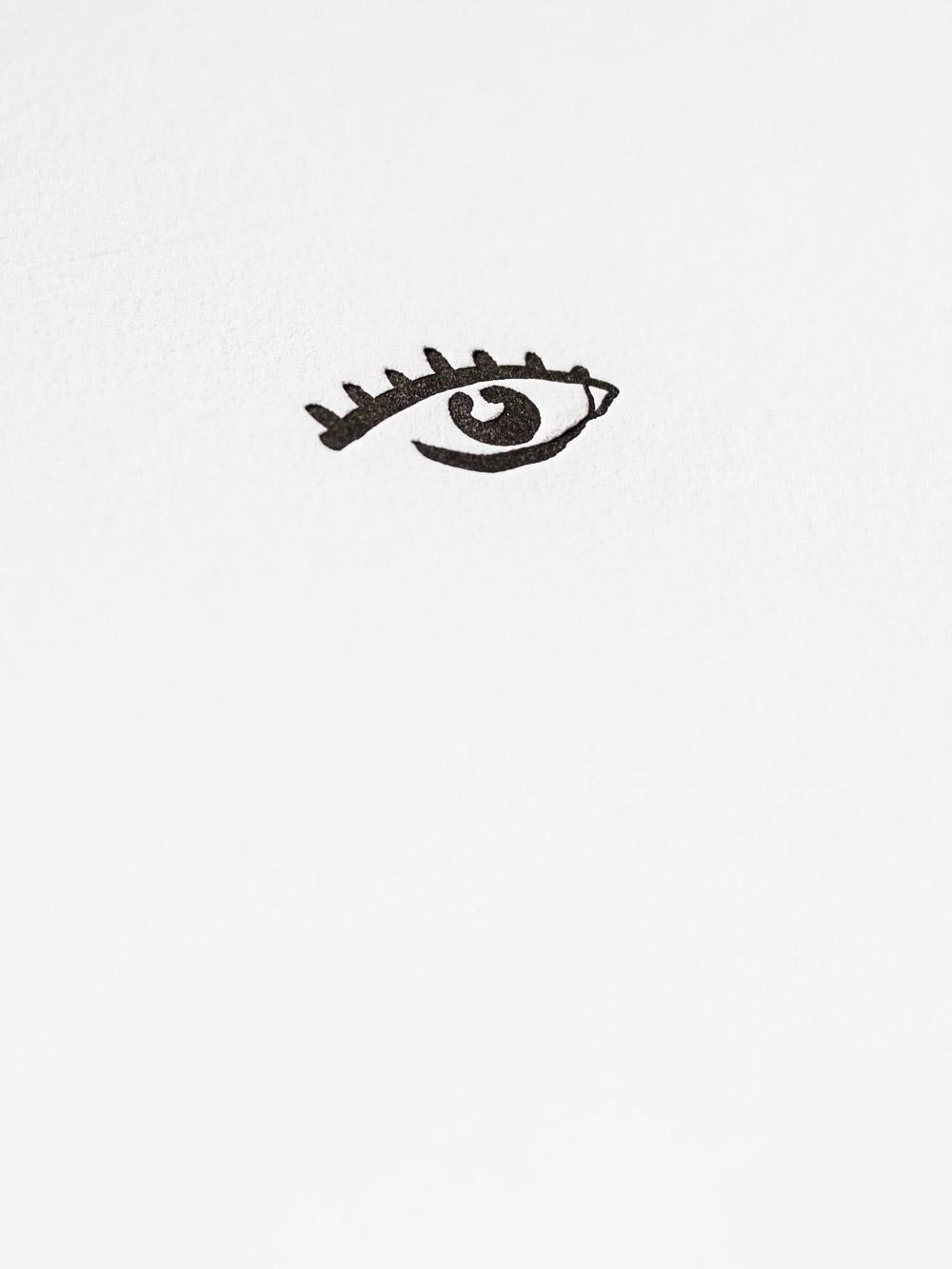 fp033-icon-eye-a.jpg