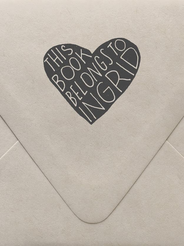 st040-scandi-heart-book-2-625.jpg