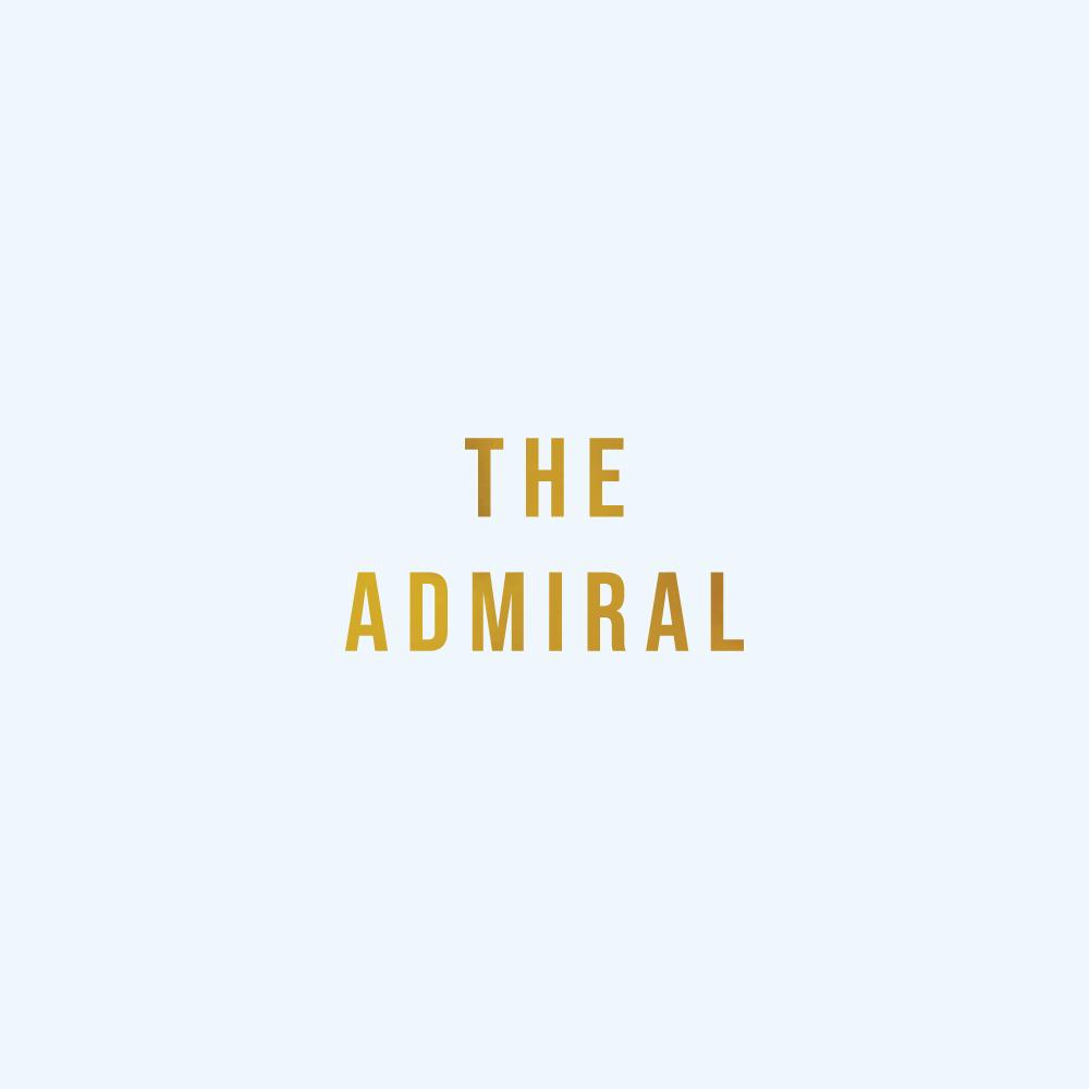 foil_admiral_web.jpg
