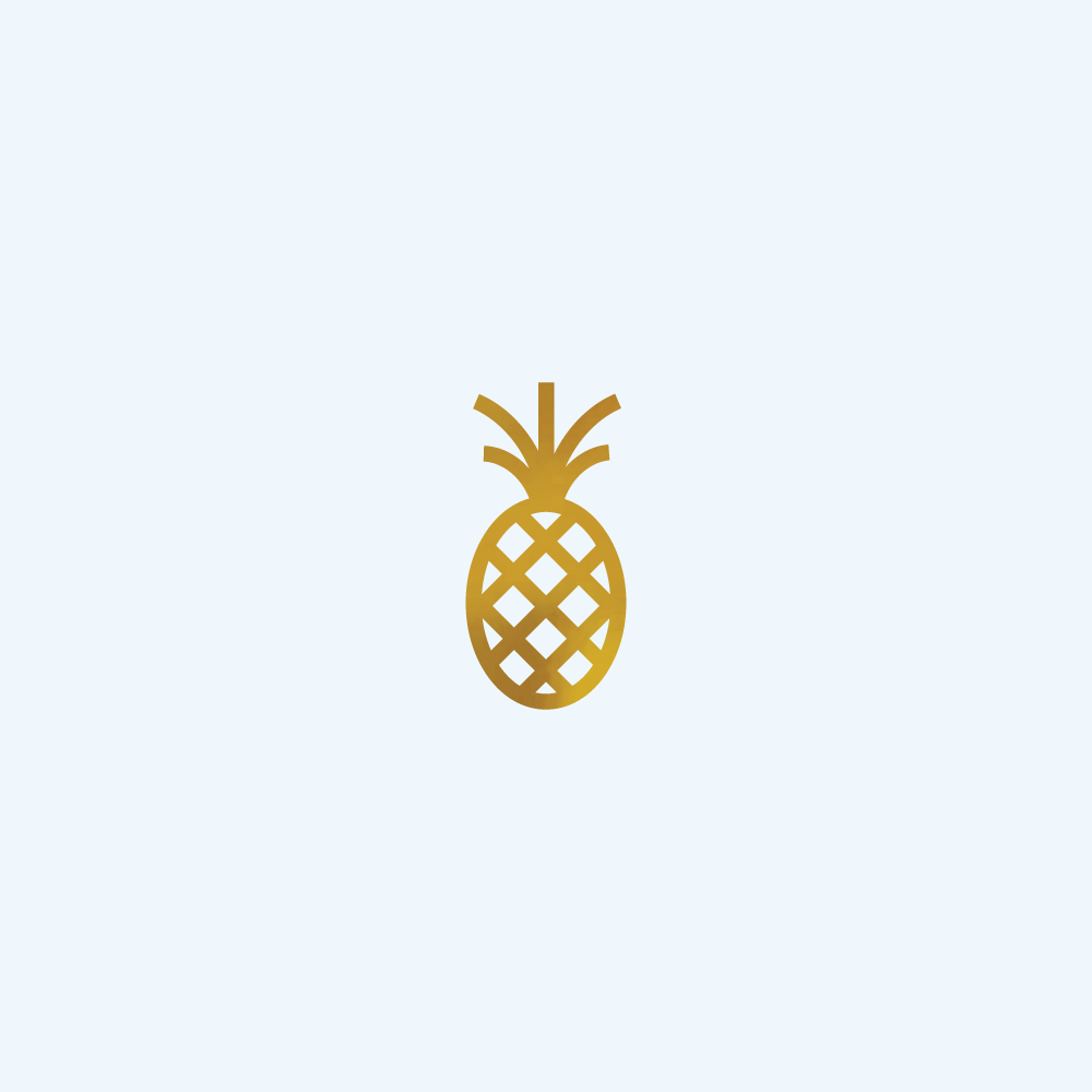 pineapple_web.jpg