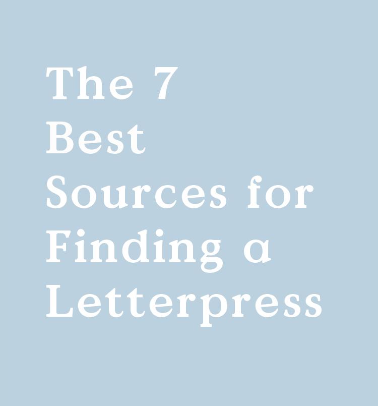 finding-a-letterpress-squareish.jpg