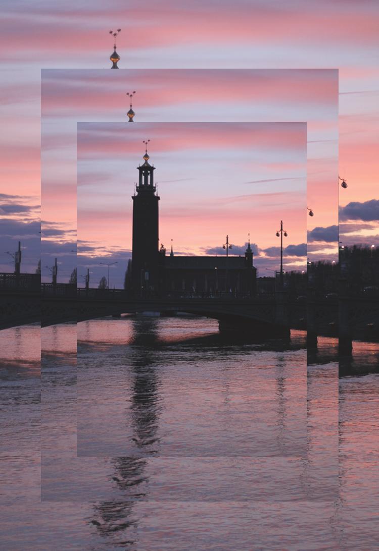 photo-ops-stockholm.jpg