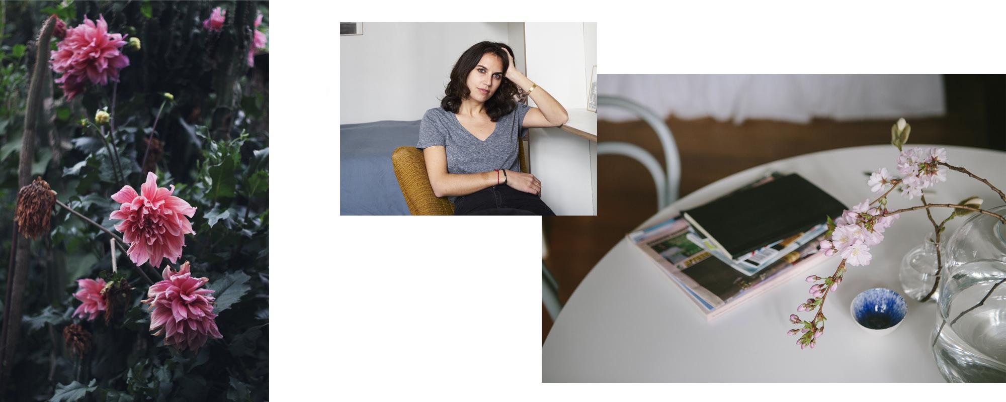 newsletter-collage-fall2018-4.jpg