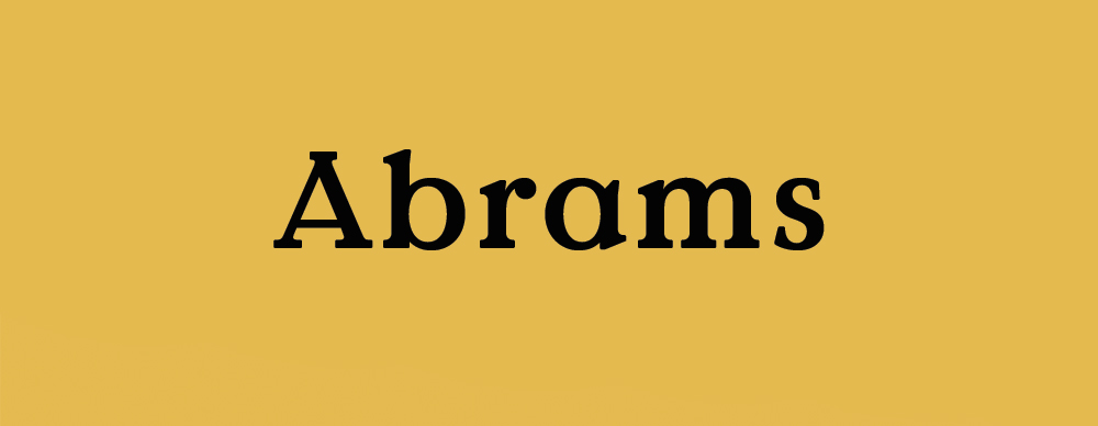 Abrams-mustard-black.jpg