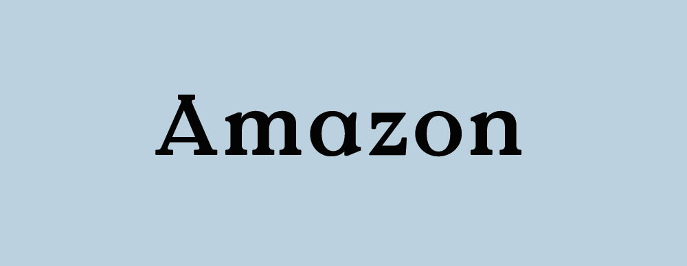 Amazon-blue-black.jpg