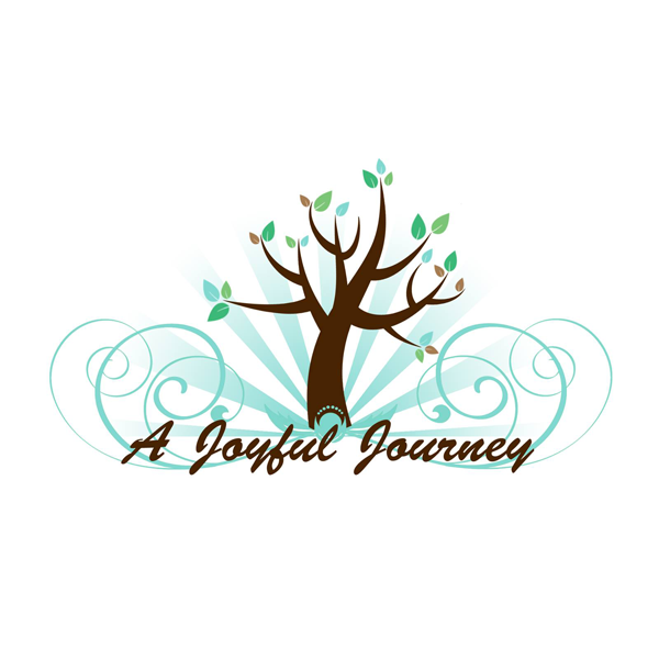 joyful-journey-partner.png