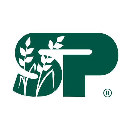 standard-process-partner.png