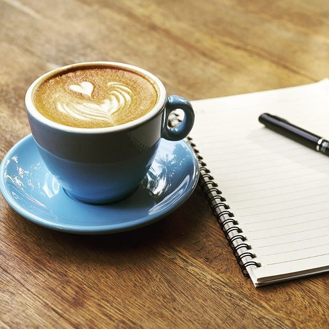 March planning and a creamy latte ☕️ With new clients joining our tribe and some amazing collabs on the way, we're so ready to write chapter 3 of 12 🤜🏼💥🤛🏼 What about you? What are your small goals and action steps for this month? Write them down and don't forget about them ✏️ . . . . . . . . . . . . . . . . . #motivation #inspiration #thursday #goalsetting #stayfocused #mindset #positivevibes #goals #life #travel #adventures #work #lifestyle #fun #life #love #entrepreneur #bossbabe #loveyourlife #liveyourlife #coach #coffee #pdx #pnw #oregon #menstagram #menstyle #mensstyle #photooftheday #picoftheday #thepinkwing