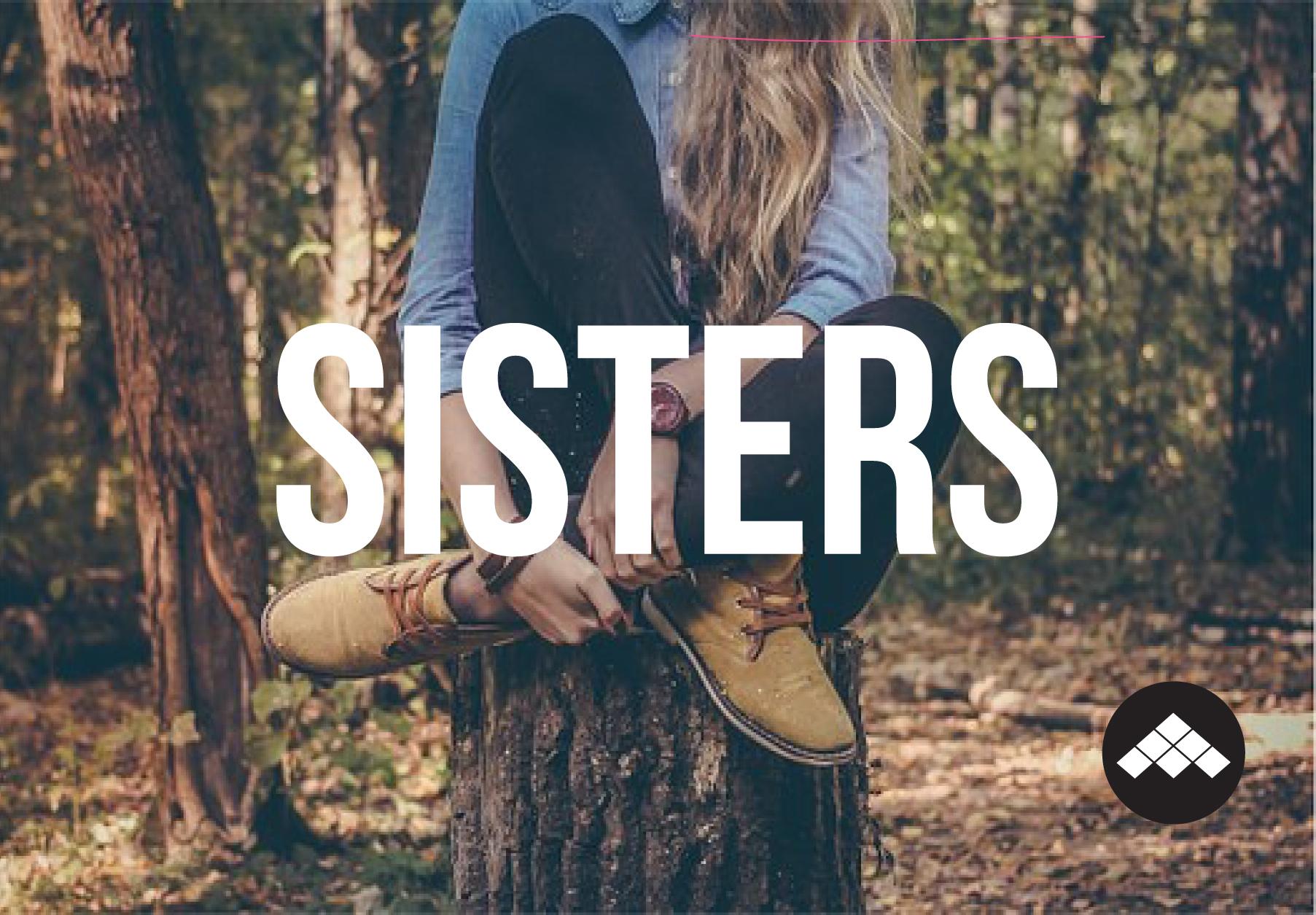 1-4-page-HP-Sisters-Logo.jpg