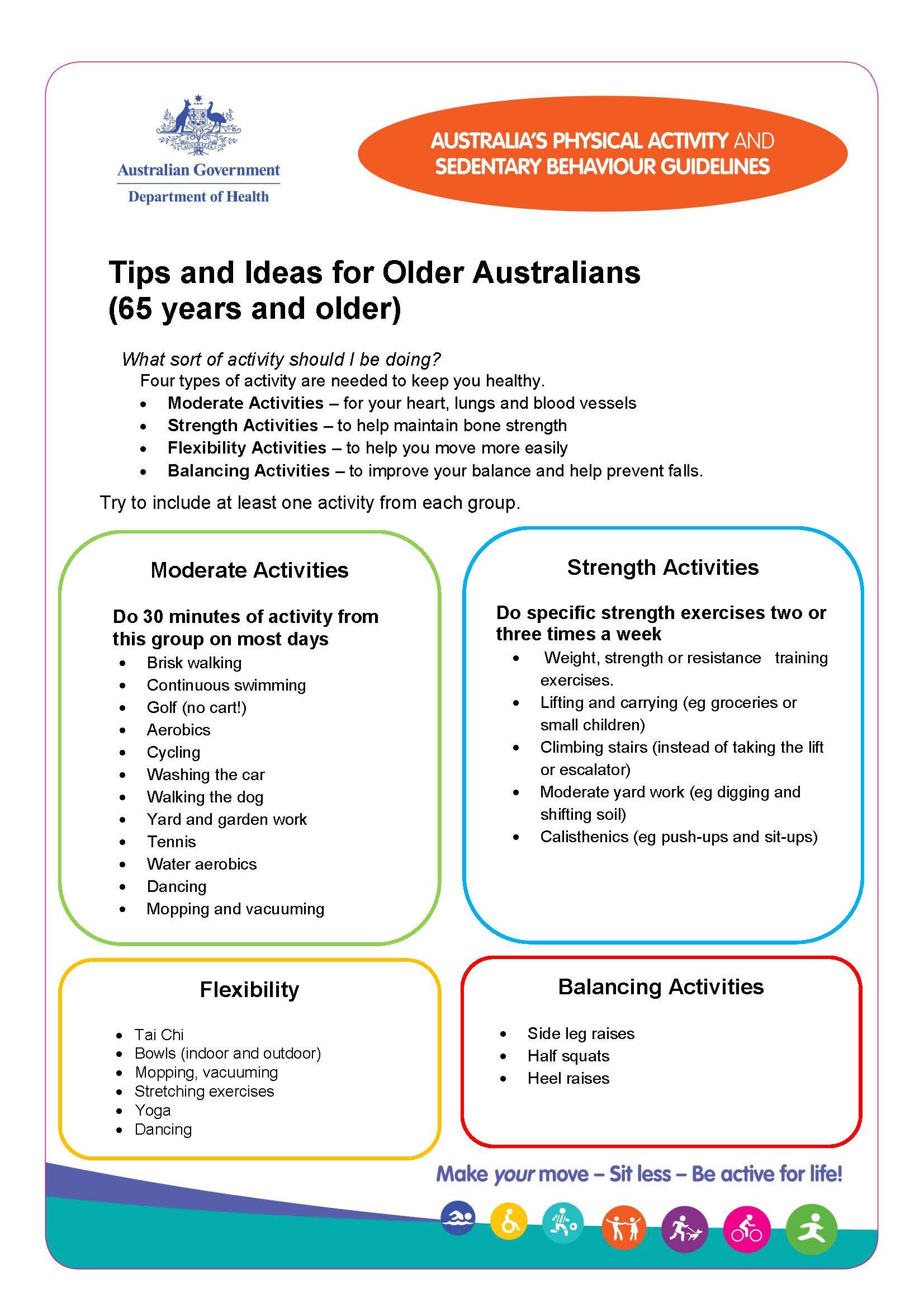 Tips&Ideas-Older-Aust-65plus_Page_1.jpg
