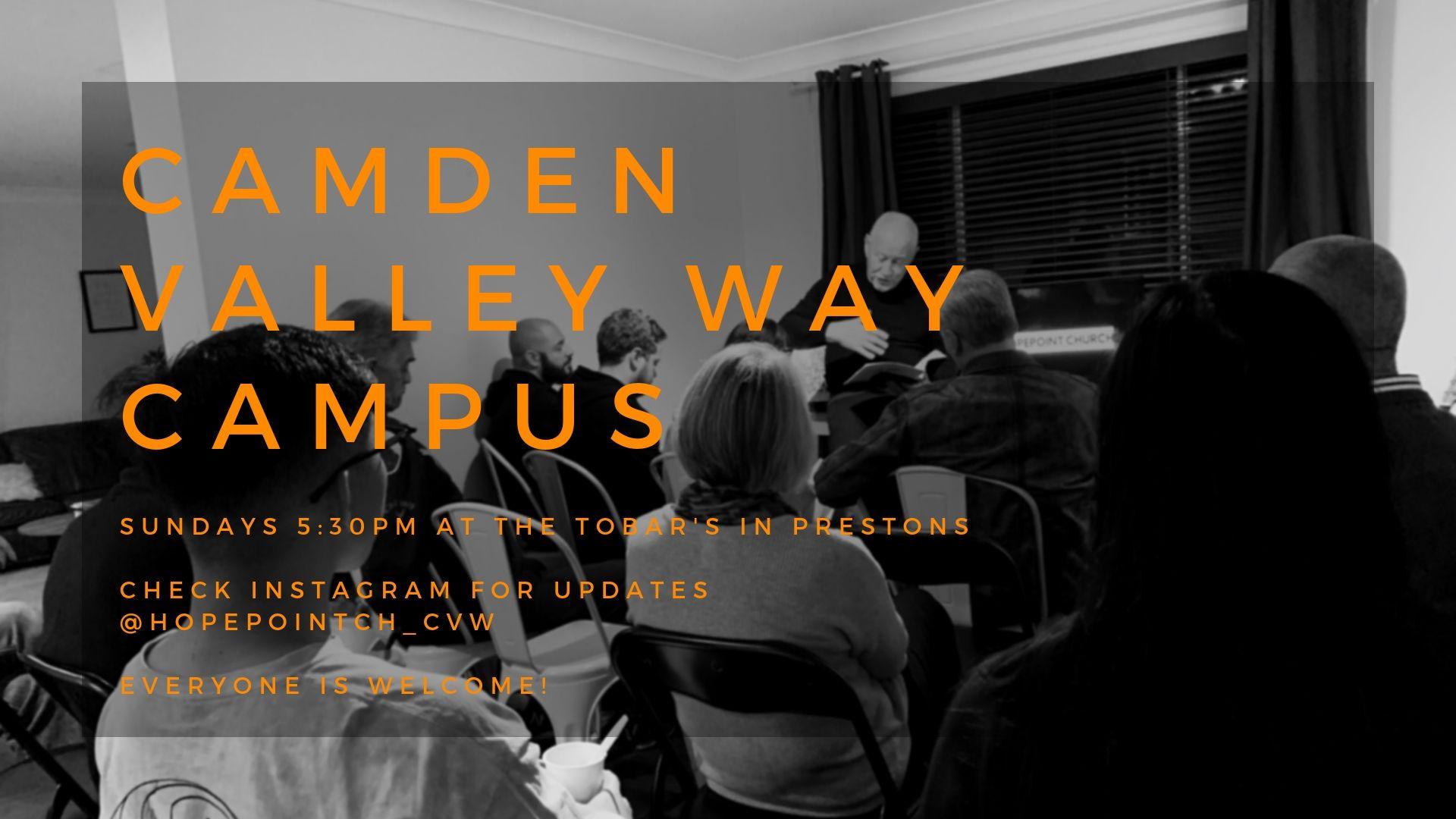 Mailchimp camden valley way campus.jpg