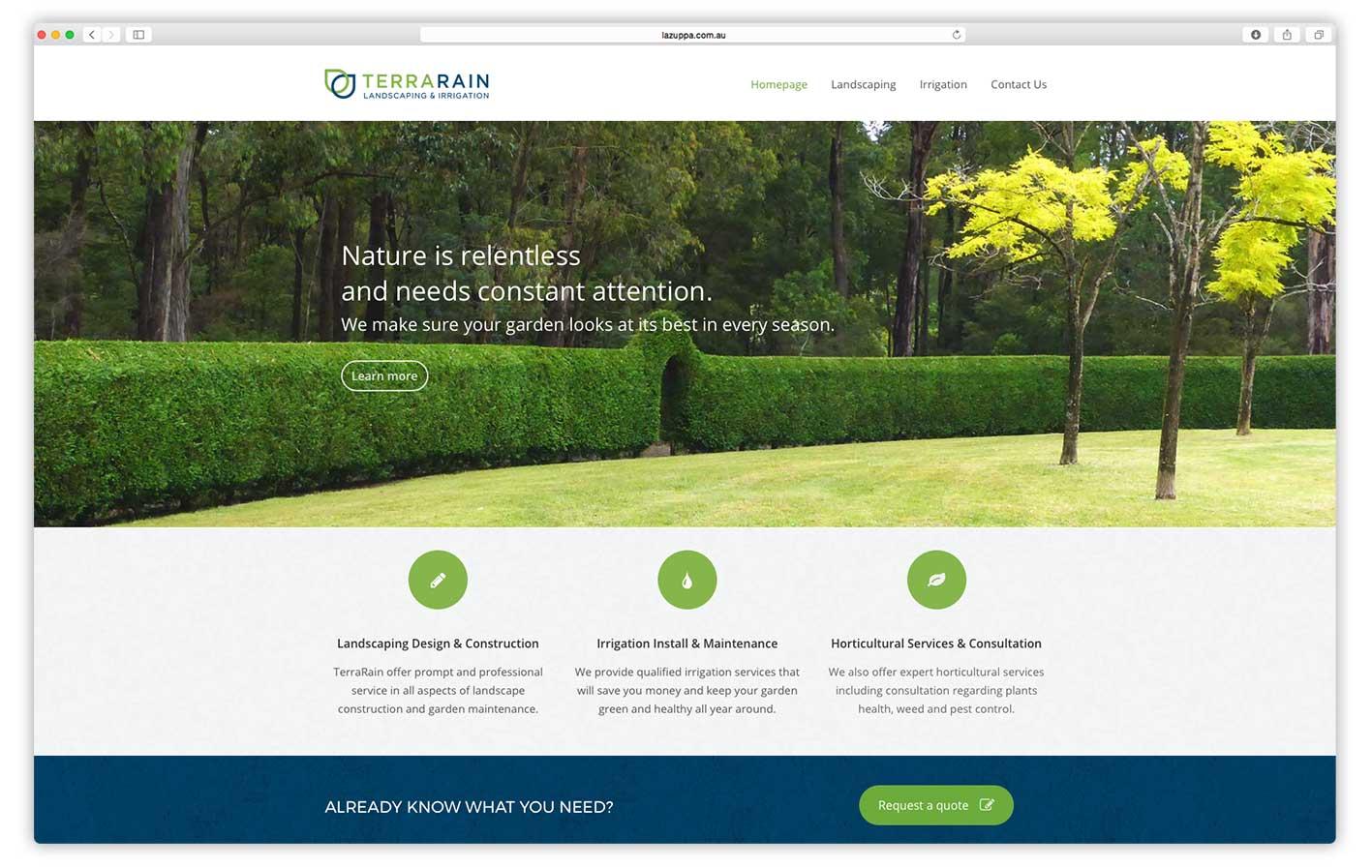 TerraRain-website_pages2.jpg