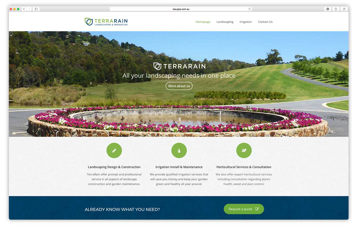 TerraRain-website_pages1.jpg