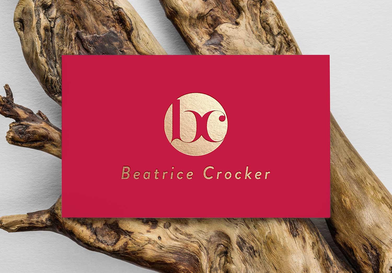BC-B-Card.jpg