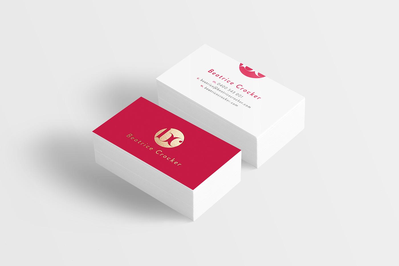 Beatrice-Crocker_business-cards-02.jpg