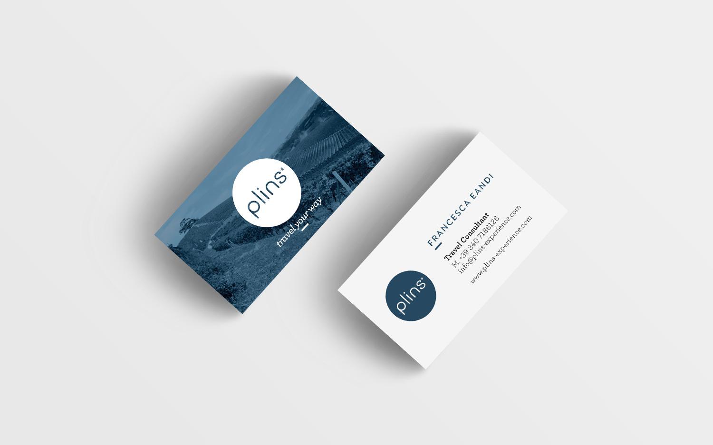 Plins-Business-cards.jpg
