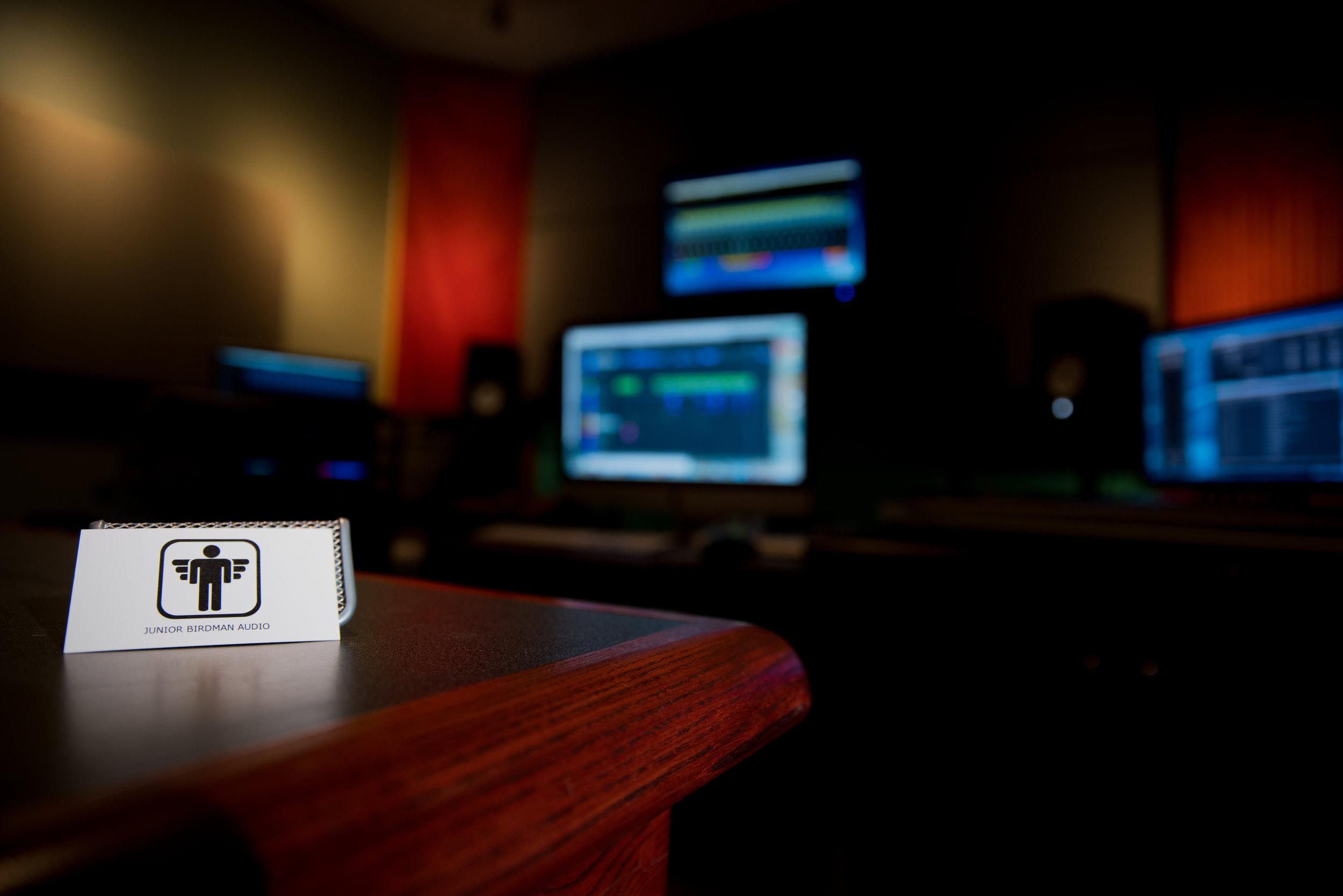 Junior BIrdman Studio-31.jpg