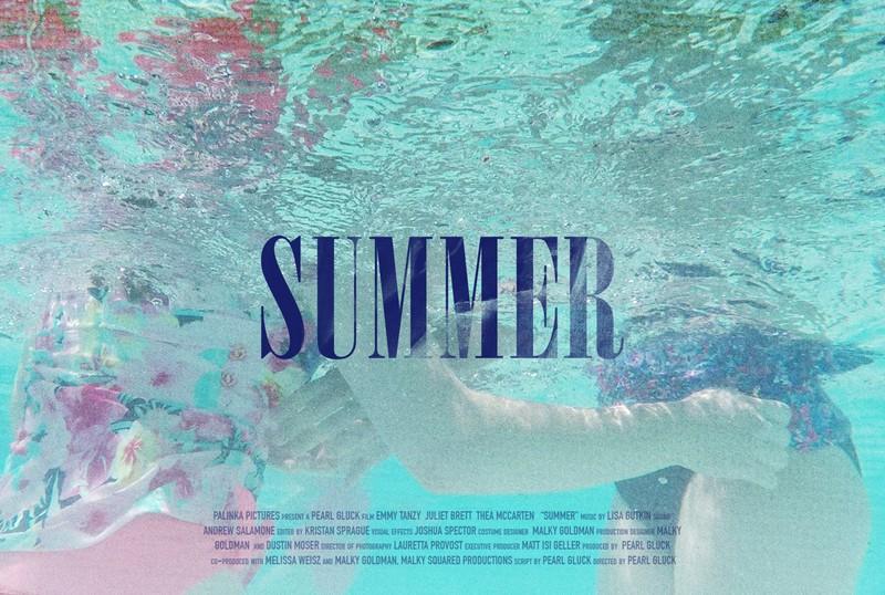 Summer_Temp_Poster.jpg