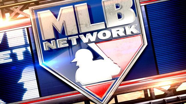 MLBnetwork.jpg
