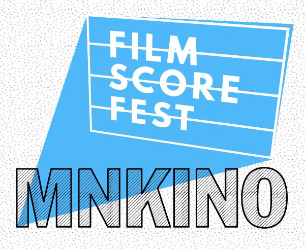 FilmScoreFest2019.png