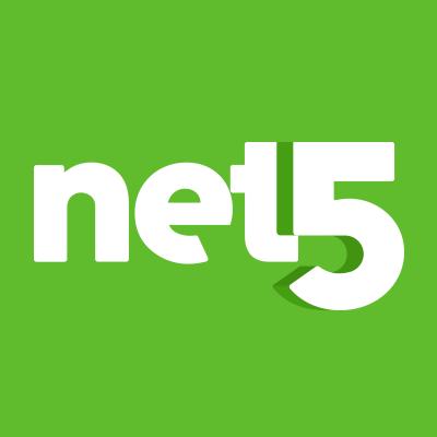 Net5_FB.png