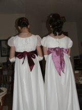 Jane Austen Catalog2jpg.jpg