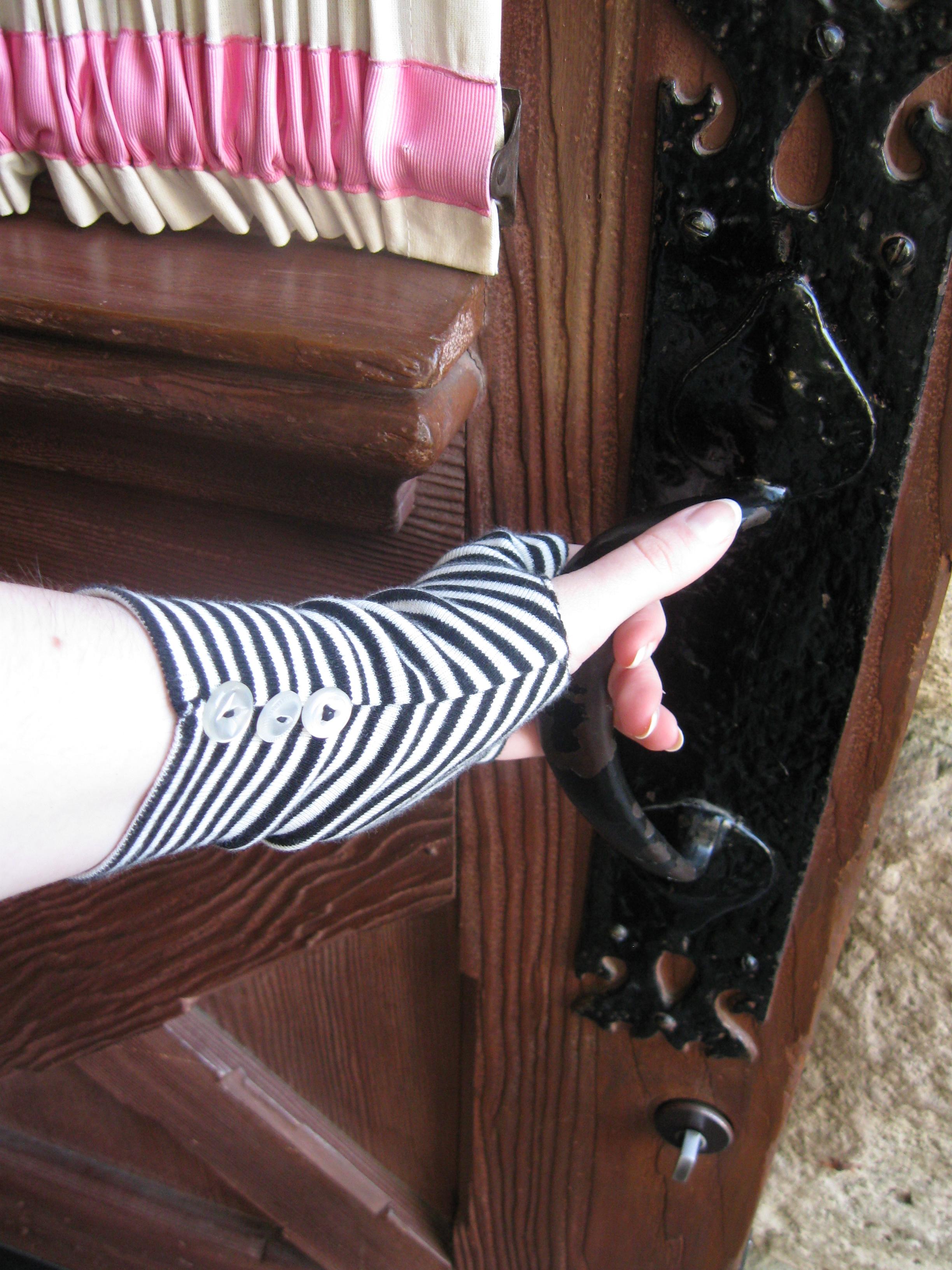 alice gloves1.JPG