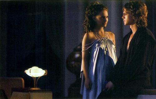 anakin-and-padme_26587_2[1].jpg