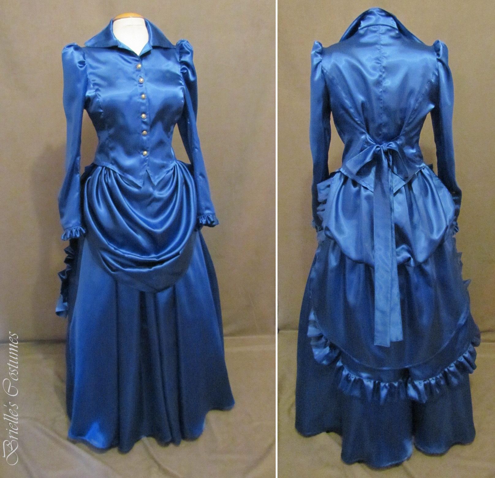 blue2.JPG