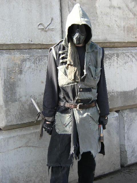 coat front.JPG