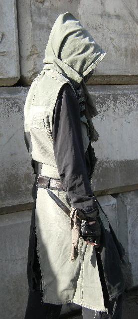 side coat.JPG